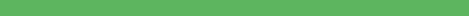 Divider-green